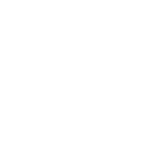 Royal Orchid Flame Icon